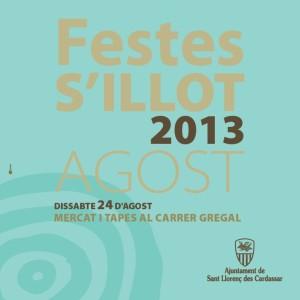 festes_illot_2013