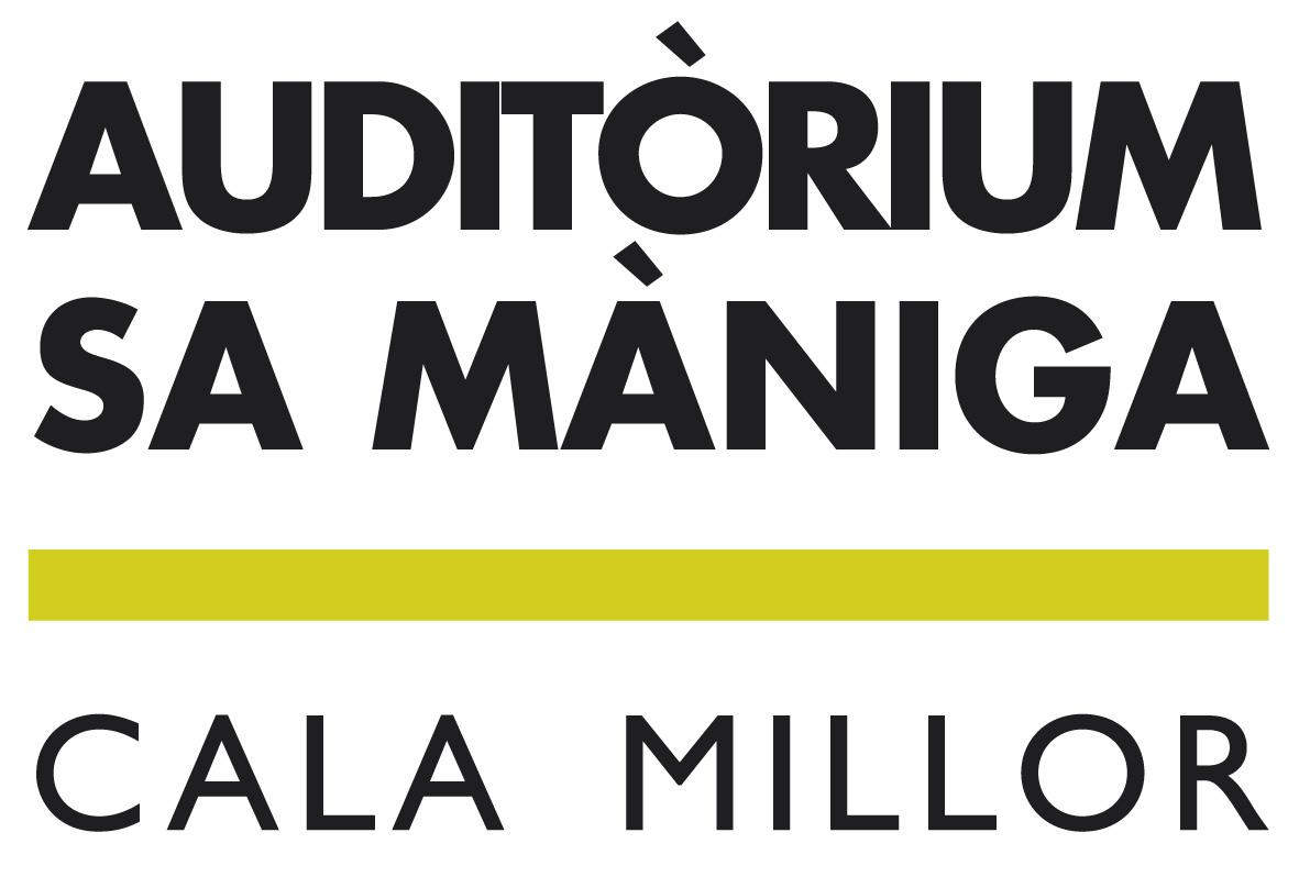 Auditorium-Logo-alta-res